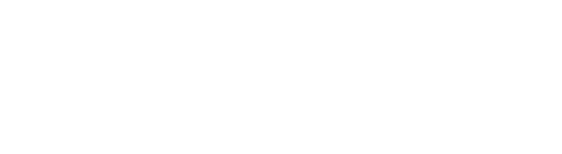 G.I.S. Home
